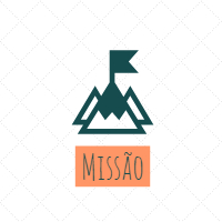 icone missao empresa