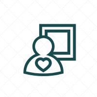 icone valores empresa
