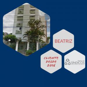 Beatriz | Cliente desde 2016