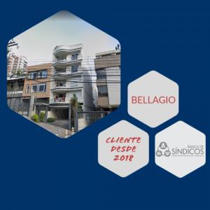 Bellagio | Cliente desde 2018
