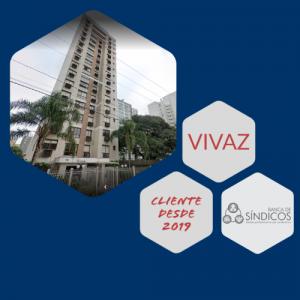 Vivaz | Cliente desde 2019